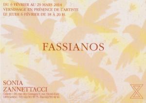 zannettacci-fassianos_2014