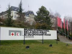 musee-internationale