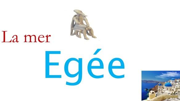 egee9