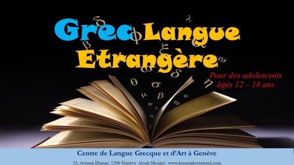niv iii langue1