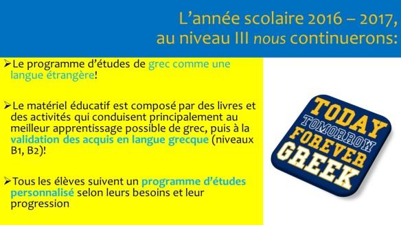 niv iii langue5