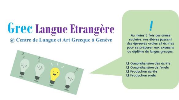 2 langue2