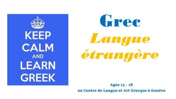 3 langue1