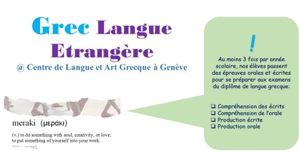 3 langue4