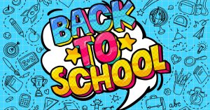 29-Back-to-School-Hacks-to-Start-Your-Year-out-Right_LEAD